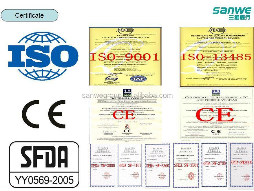 Certificatetion.jpg