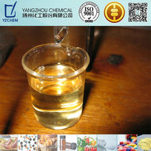 refined glycerine usp grade 99.5%