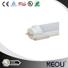 Good quality Stable Performance 1200mm 18watt /20watt led tube t8 with Competitive price