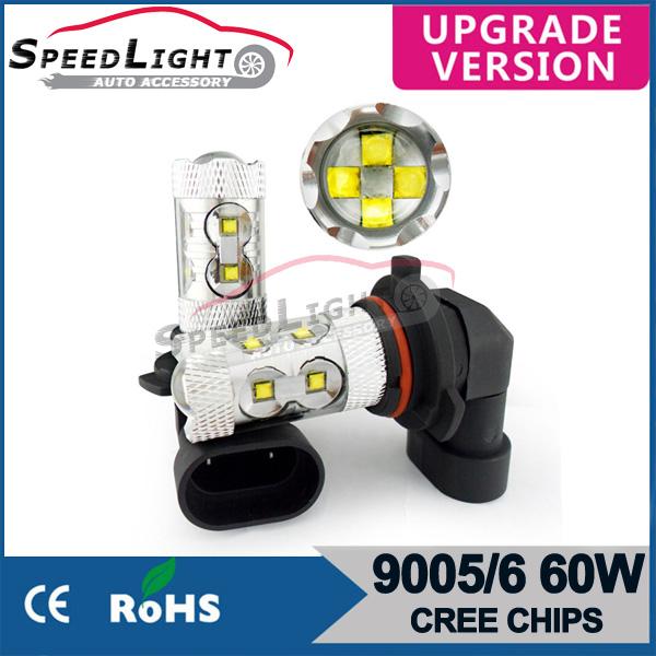 9005-9006-60W-CREE-1
