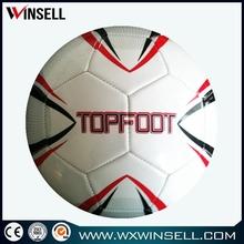 stocking a lot sporting goods cheap globe soccer ball