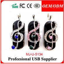 cheap 2gb 3d logo crystal metal usb flash drives business gift,heart shape jewelry diamond usb flash drive