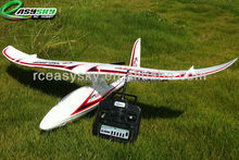2014 hot foam trainer rc planes big airplanes over 1000cm