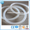 colored viton/Nitrile/silicone rubber o ring (manufacturer)