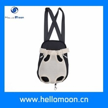 Fashion New Style Best Selling Factory Price Dog Backpack Carrier
