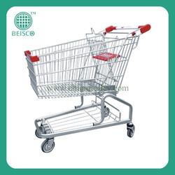 hot sale wal-mart shopping cart