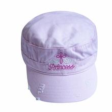 sailor lighted baseball cap military cap cheep sun hat 5 panel hat sewing pattern