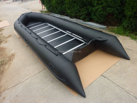 (CE)Large/Big/Long Inflatable boat for sale 7m 8m 9m