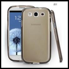 cheap prestigio cell mobile phone case for samsung galaxy s3 / s3 mini