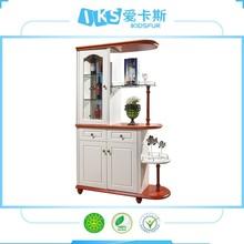 keller dining room furniture white color