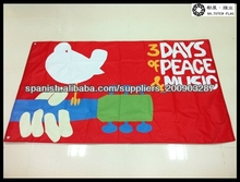 bandera, bandera personalizada, bandera publicitaria