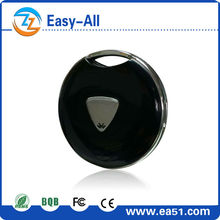 Easy-all bluetooth security tag for phone two ways finding F2