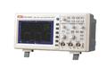 utd2102cex analógico dual canales osciloscopios de almacenamiento digital