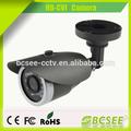 HD CVI Cámara de Seguridad 1080P 2.0MP Visión Nocturna 2.8-12mm Varifocal con lentes Zoom