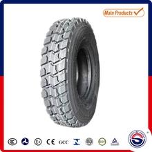 Cheap unique bias truck tyre rib 10.00-20-16