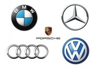 used german cars