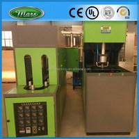 5 Gallon Bottle Strech Blowing Molding Machine