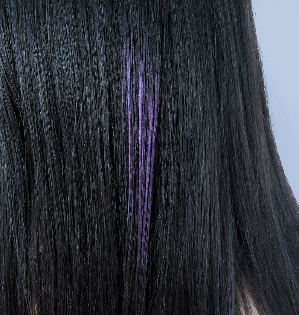 Companies Looking For Distributors Hair Chalk Comb Salon