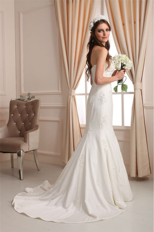 best place to sell wedding dresses online