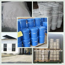 Stannous Sulfate /Tin Sulphate /Stannous sulphate 99%min
