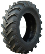 High quality tractor agricultural tire / radial farm tractor tyres 710/70R38