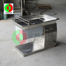 best price selling beef flaking machine QH-500