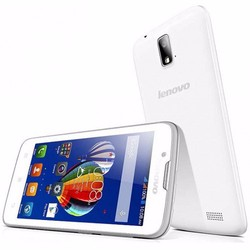 Original Lenovo A328T 4.5 inch 4GB Mobile Phone HD Screen Android 4.4 Smart Phone