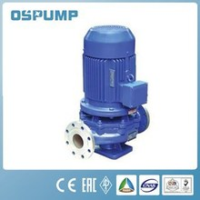 ISG series vertical single stage special air conditioning unit condensate pump