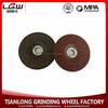 HOT sale Resin bonded grinding wheel