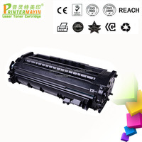 Q5949A Toner Cartridges Toners and Cartridges for HP Laser jet 1160/1320/1320n/1320t/1320tn PrinterMayin
