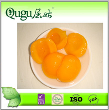 2014 New crop can food manufacturers wholesale price
