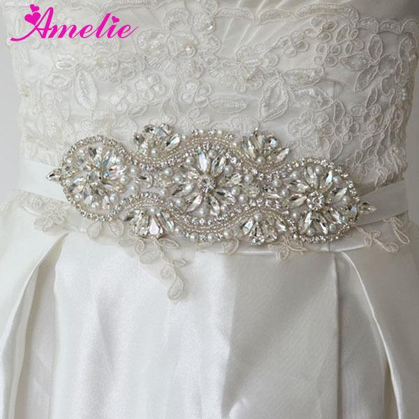 AS358 crystal wedding sash applique (2).jpg