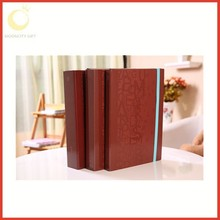 2015 best PP a4 document case