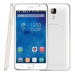 Blackview Alife P1 Pro 5.5 inch Capacitive Screen Android 5.1 Smart Phone