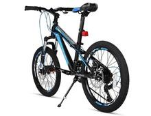 China Aluminum Alloy Frame 20 inch Kids Mountain Bike