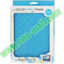 Color Blister Packing Box for 10.1 Tablet Cases Retail Packaging (29.8 x 19.7 x 2.6cm)