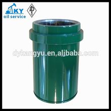 La bomba de lodo de piezas de repuesto para liner f-1000