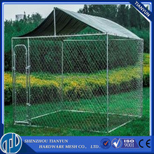 modern house cheap lowest price temporary chain link fence swimming pools for dogs in plastic metal fence