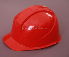 Open face helmet safety helmet for construction work--China supplier