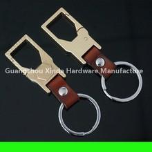 Promotional BMW Keychain, BMW 1 3 5 6 7 8 Key Chain,BMW X X1 X3 X5 X6 Key ring