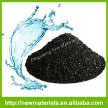 exporters of impregnated koh activated carbon