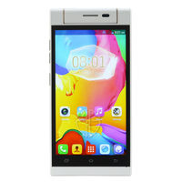 OEM service dual sim card dual core 512 ram 5.0 inch android best smart mobile phone