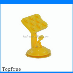 Structural disabilities promotional plush phone holder