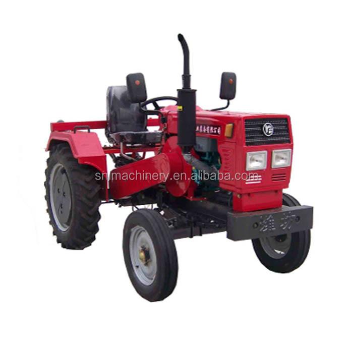 Tractor Supply Garden Cart Bing Images