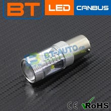 Factory Price Canbus Ballast For Osram Led Car 1156 30w