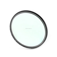 Digital Camera lens ultravoilet filter for Canon EOS 1D, 1Ds, 1D Mark II, 1Ds Mark II, 1D Mark II N, 1D Mark III, 1Ds Mark III