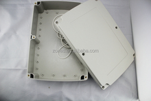 ip66 types of plastic electrical junction boxes