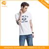 White Plain Shirts,Dri Fit Shirt,Screen Printing t-Shirts