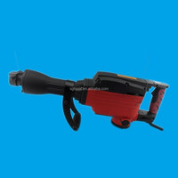 1680W high power 65mm Electric pick