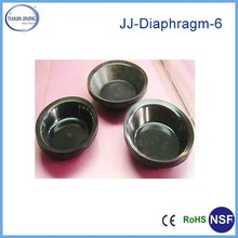 round diaphragm rubber/nonstandard diaphragm r